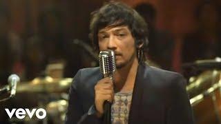 Zoé - Vía Láctea (MTV Unplugged)