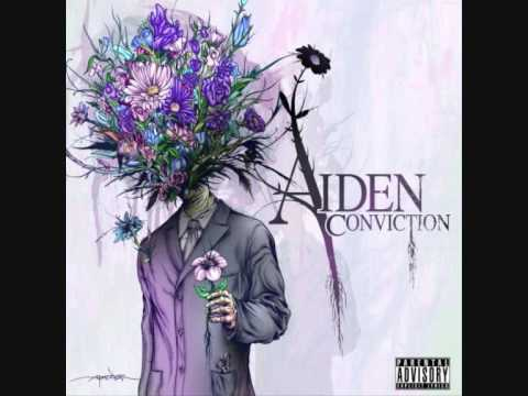 Aiden - Moment + Lyrics