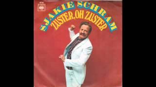 Sjakie Schram Zuster, Oh Zuster