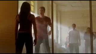 Another Cinderella Story - Just that Girl (Part 2 Music)