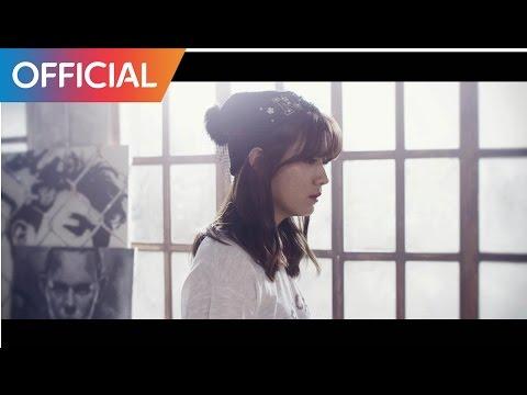 태일 (TAEIL) - 흔들린다 (2nd Teaser)