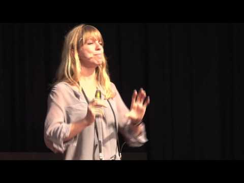 Selfie Generation! Turn your camera outwards : Kate Senekal at TEDx Westerford High School - TEDx Talks  - aaoXCFBtoRo -
