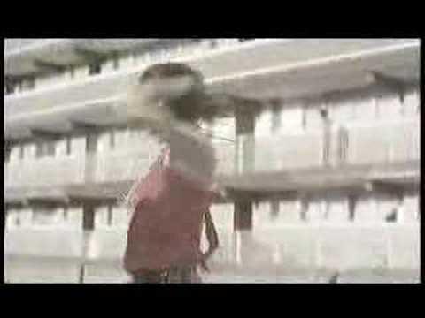Baixar David Guetta - Love Don't Let Me Go Remix 2007