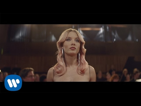 Symphony (feat. Zara Larsson) (Acoustic Version)