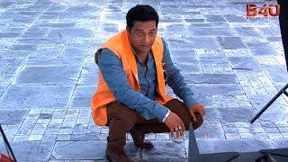 Prakash Raj finds Akshay Kumar irritating on the sets of Bollywood Movie- Entertainment