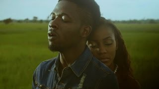 Johnny Drille - Wait For Me