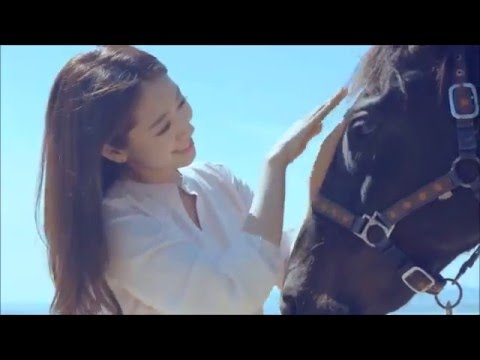 Super Junior - So I ( Park Shin Hye & SJ Video )
