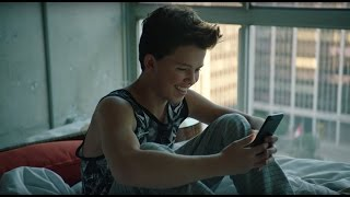 Jacob Sartorius – Last Text