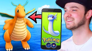 Pokemon        GO Gameplay – How To Level Up Quickly
