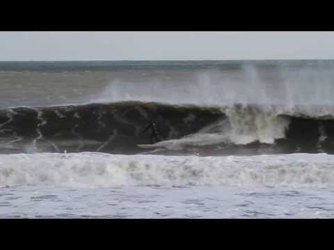 LBI SURF 12/15/13