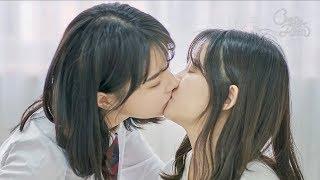 EP#3.친구가 연인이 되어가는 과정 / How a friend becomes a lover [#Mydearfriend] (ENG SUB)