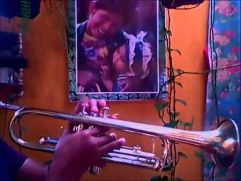 profetiza / tutorial trompeta
