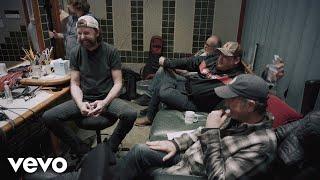 Brooks & Dunn, Luke Combs - Brand New Man (with Luke Combs)
