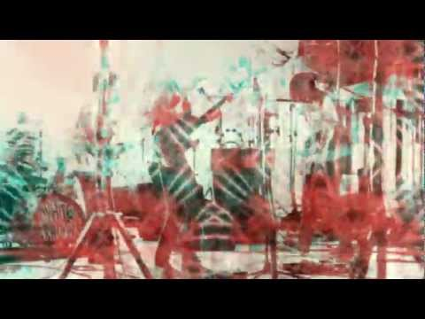 White Arrows - Get Gone OFFICIAL VIDEO - YouTube