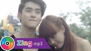 Khóc Làm Gì   Khánh Vũ   Official MV