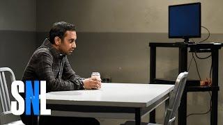 La La Land Interrogation - SNL