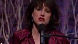 MADtv - S12E09 - Nicole Parker Singing Merry X-mas