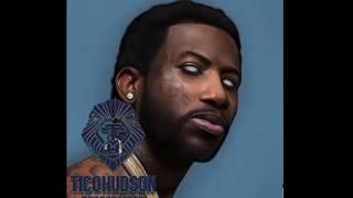 "❄️⛄️""Ice Boxx"" | Gucci Mane Type Beat | Migos Type Beat"