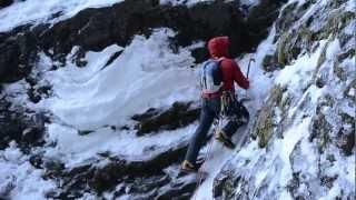 Desde eua a noruega en busca de aventura