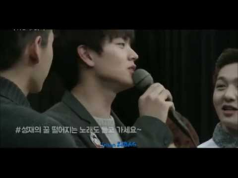 Idol Sing & Dance to Super Junior Part 3 (ASTRO BEAST FTISLAND SEVENTEEN SHINEE 2PM JUNIEL etc)