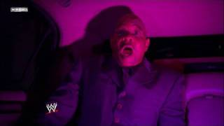 Teddy Long On Undertaker Getting Low-BaIled In WCW, Brock Lesnar's Unique Situation With WWE