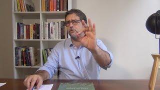 Sustentabilidade - Meio Ambiente - Prof. Christian Lohbauer