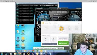 NiceHash paying back hacked money mining news 1-19-18