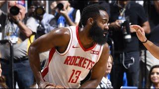 Houston Rockets vs Orlando Magic - Full Game Highlights | December 13, 2019 | NBA 2019-20