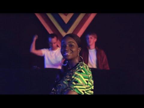 Profit - Don't Test We ft. Lady Chann & Navigator
