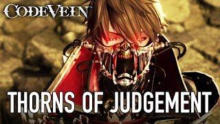 Code Vein - E3 2017 Trailer