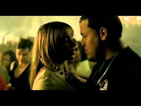Los Infieles - Aventura (HD)
