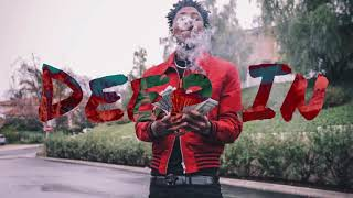 """[FREE] """"Deep In"""" NBA YoungBoy & Lil Durk Type Beat 2019 