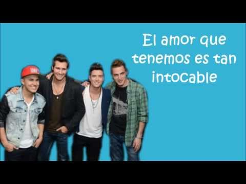 Baixar Big Time Rush- Untouchable (Subtitulada al español)