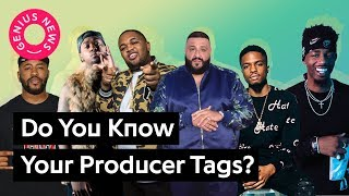 from-metro-boomin-to-zaytoven-do-you-know-your-producer-tags-genius-news.jpg