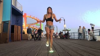 Alan Walker EDM (Remix) ♫ Shuffle Dance Music Video ♫ Electro Party Music 2019
