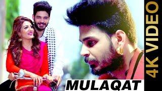 Mulaqat – Dev Heer Punjabi Video Download New Video HD