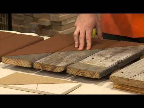 Rustoleum Deck Amp Concrete Restore For Pro S The Home