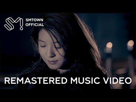 BoA 보아 '메리-크리 (Merry-Chri)' MV