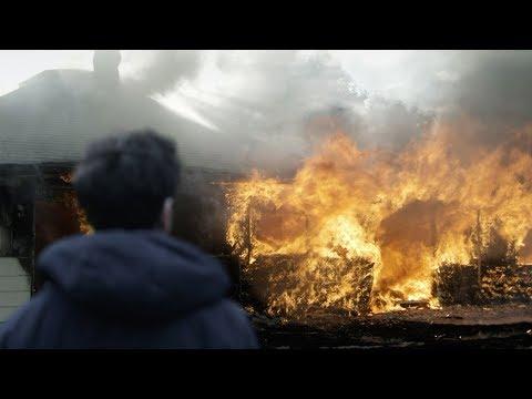 Varials - Empire of Dirt (Official Music Video)