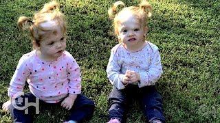 The Delaney Twins: Progress Report