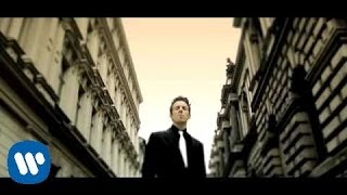 Jason Mraz - Lucky (feat. Colbie Caillat) [Official Video]