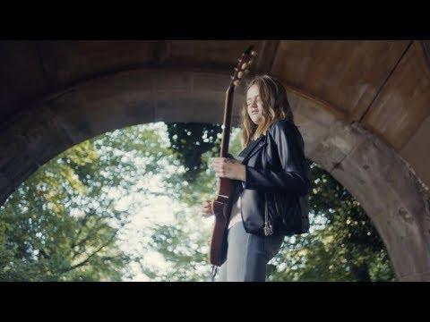 Gap to School: Rock Anthem (:60s)