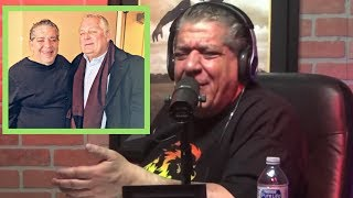 Joey Diaz's Detailed Account of Kidnapping