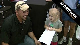 Texas Trophy Hunters Extravaganza Part 2