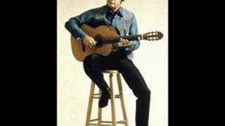 Merle Haggard - A Place To Fall Apart