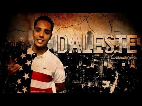Baixar MC Daleste - Camarote (Dj Wilton) Lançamento 2012!