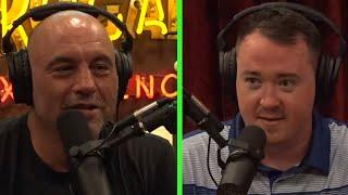 Shane Gillis Addresses SNL Firing Controversy