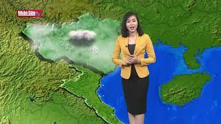 Dự báo thời tiết hôm nay và ngày mai 25/1 | Dự báo thời tiết đêm nay mới nhất