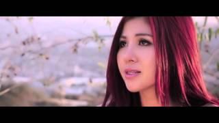 Bài hát Không Thể Quên Anh MV  -Thúy Khanh  - NHAC VN