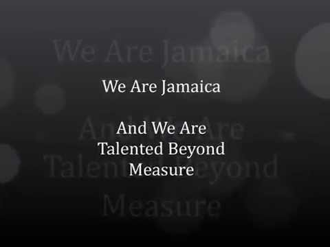 Jamaica Talent Show